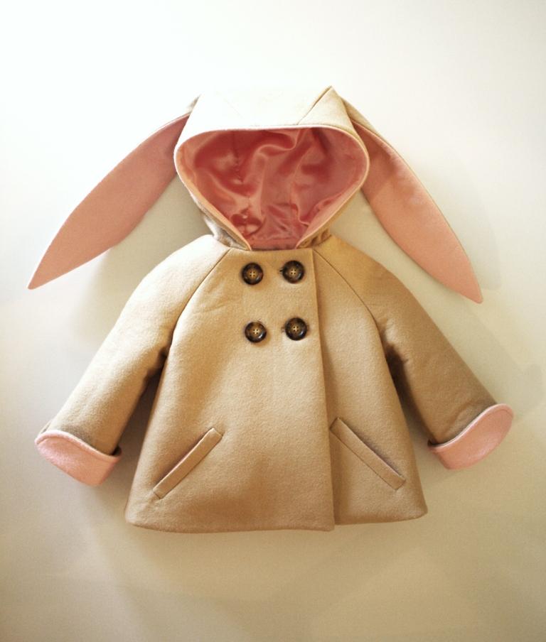 Bunny 1small