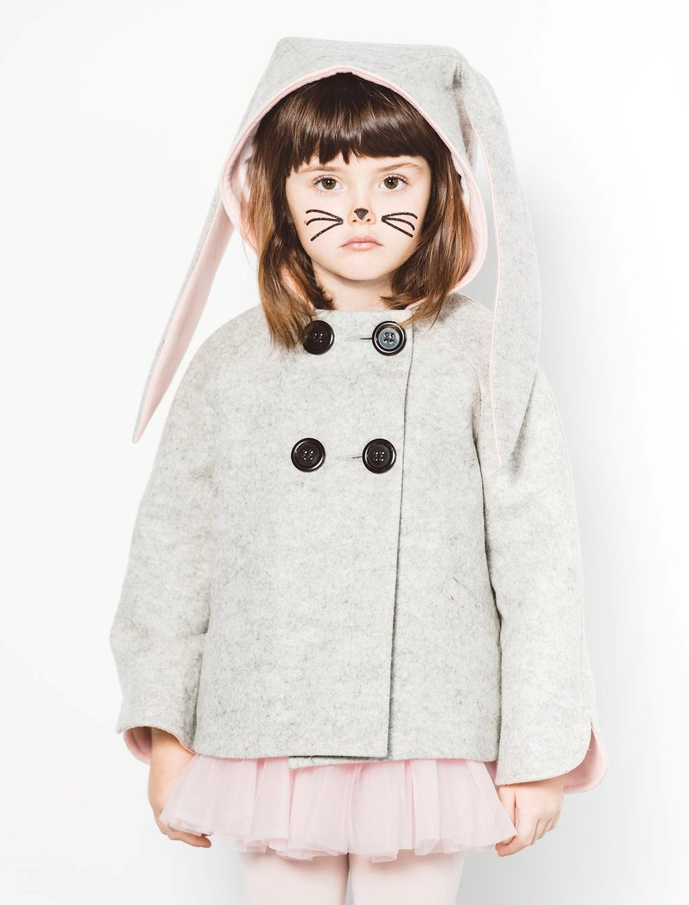 Luxe Bunny in Grey Cropped.jpg