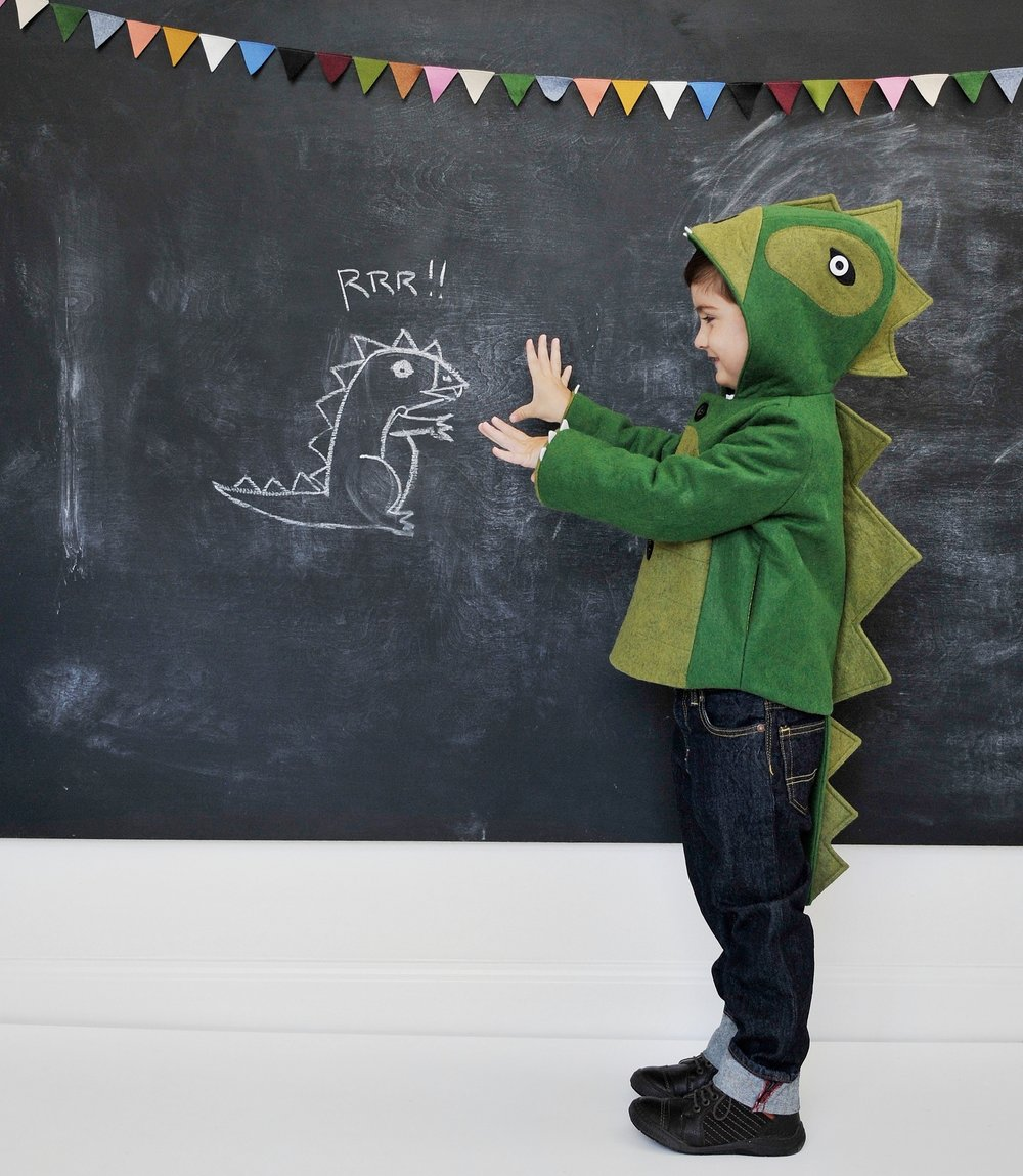 bsmCheeky Green Dino MS.jpg