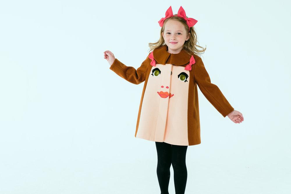 Chloe Coat 2.jpg