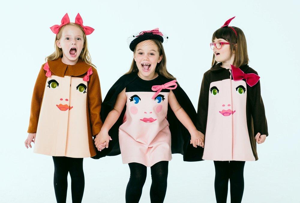 excited girls crop.jpg