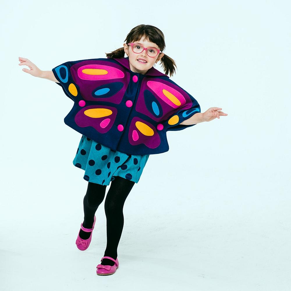 Lucy Butterfly.jpg