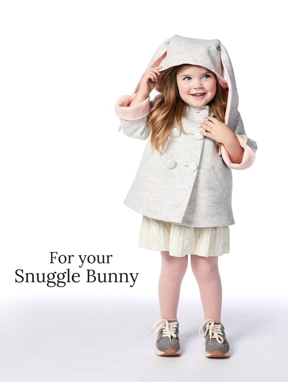 Snuggle Bunny.jpg
