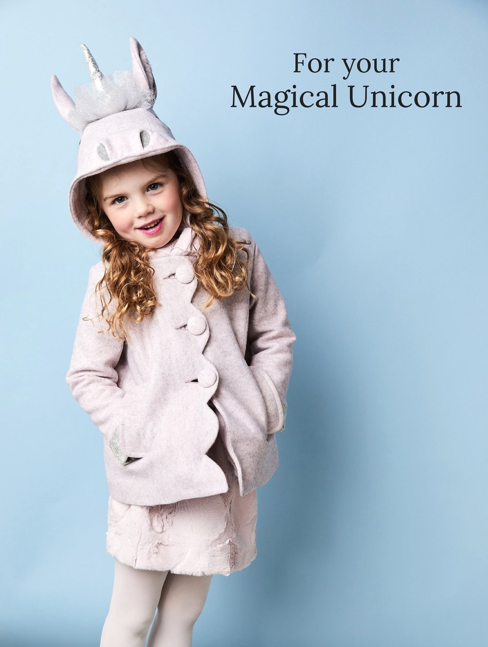 Magical Unicorn.jpg
