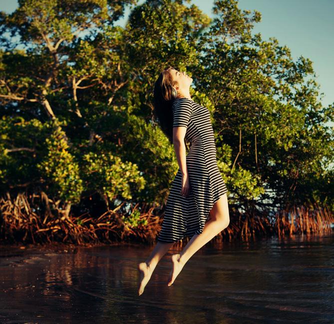 SarahAnnCrooks-Photographer