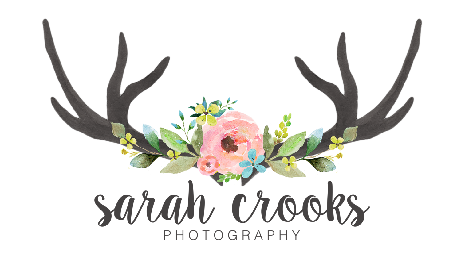 Sarah Crooks Photography