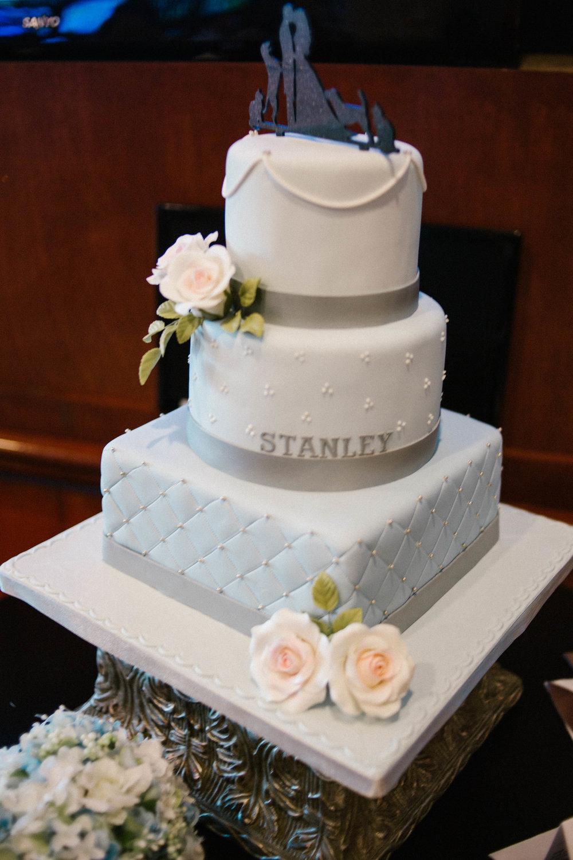 Stanley-1007.jpg