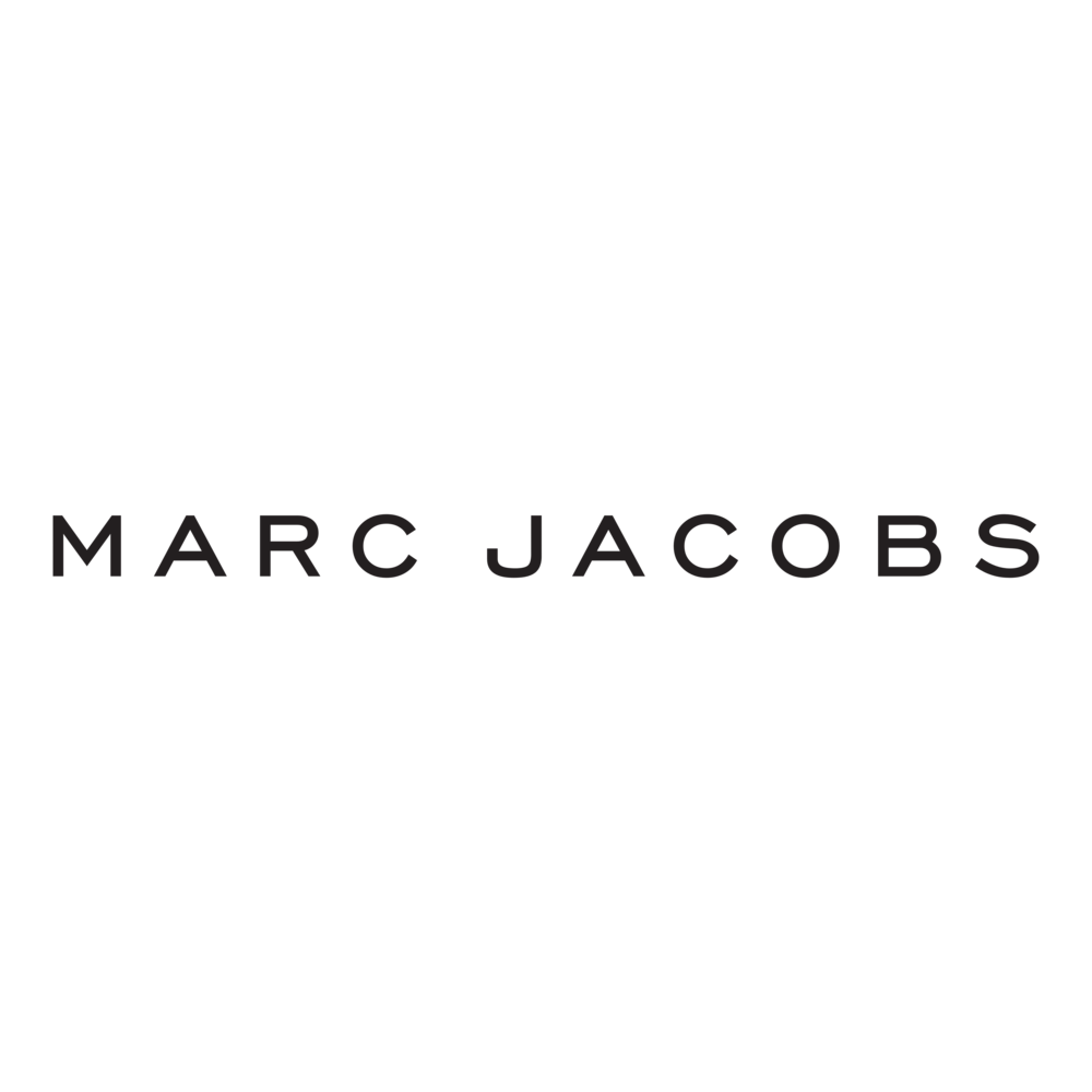 Marc Jacobs Fashion Films by Sam Faulkner