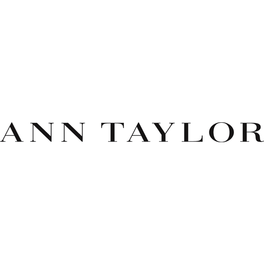 Ann Taylor fashion shoot behind the scenes photographs by Sam Faulkner.
