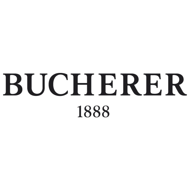 Sam faulkner shoots beautiful jewellery films for Bucherer 1888