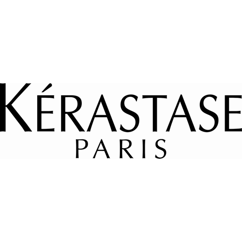 Television advert with Kate Moss for Kerastase shot by Sam Faulkner.
