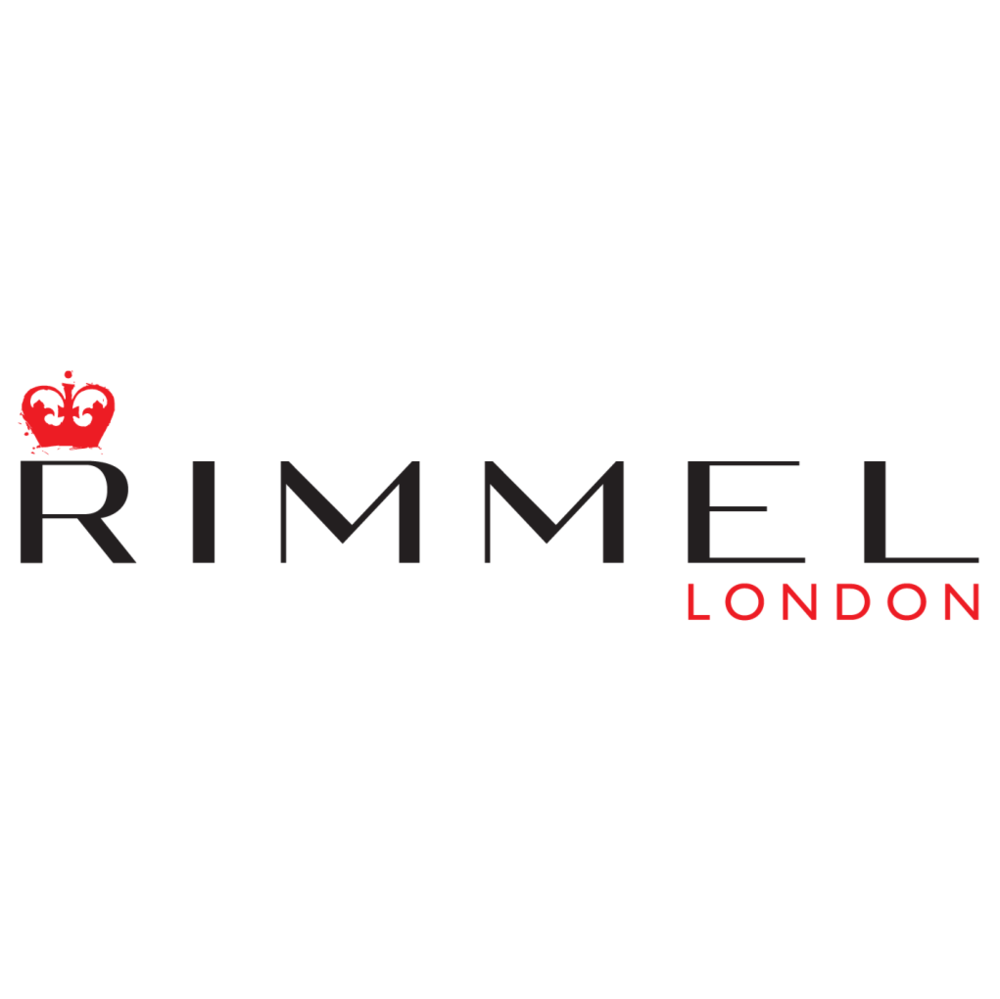 Rimmel London online social media teaser film with Cara Delevingne