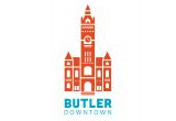 partner-butler-downtown.jpg