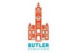 partner-butler-downtown.jpg