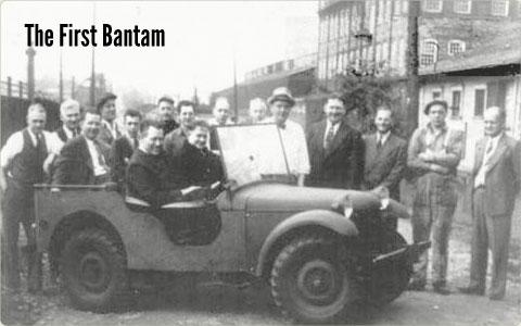 bantam-history-slide-4.jpg