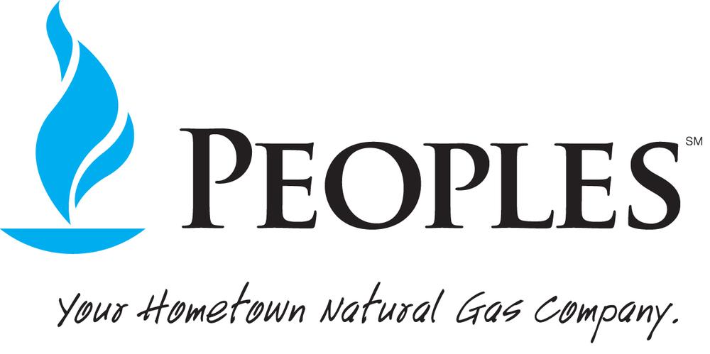 PNG_Logo_Tagline.jpg