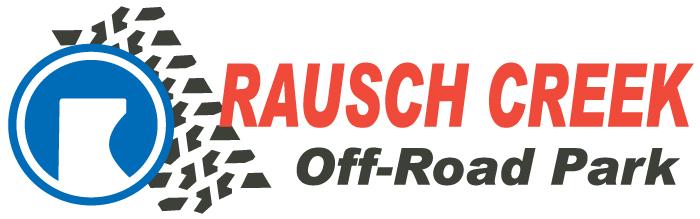 Rausch-Creek-Logo.jpg