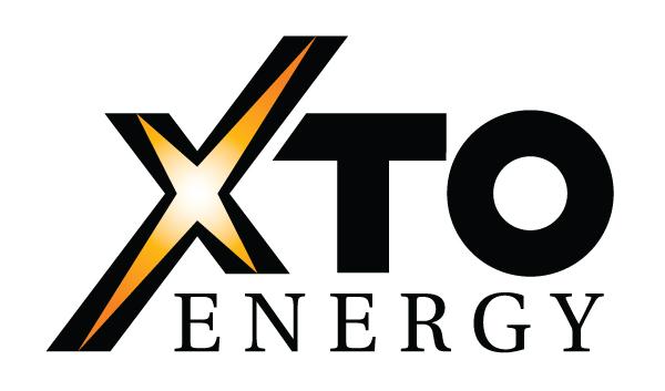xto-logo.jpg