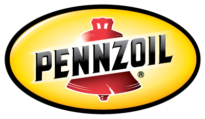 PZ-logo.jpg