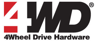 4WD-Logo-2009.jpg