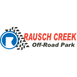 rausch creek logo-forwebsite.jpg