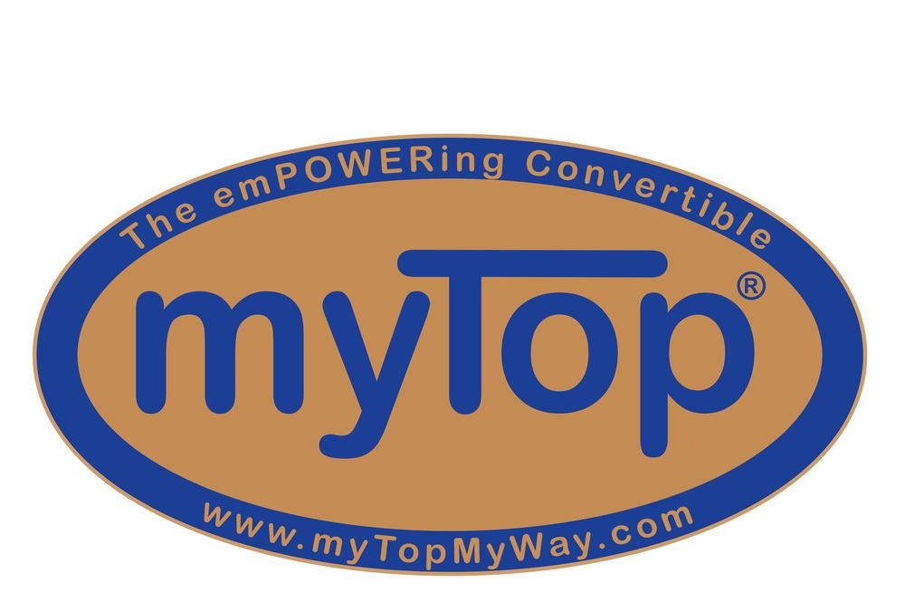 myTop logo.jpg