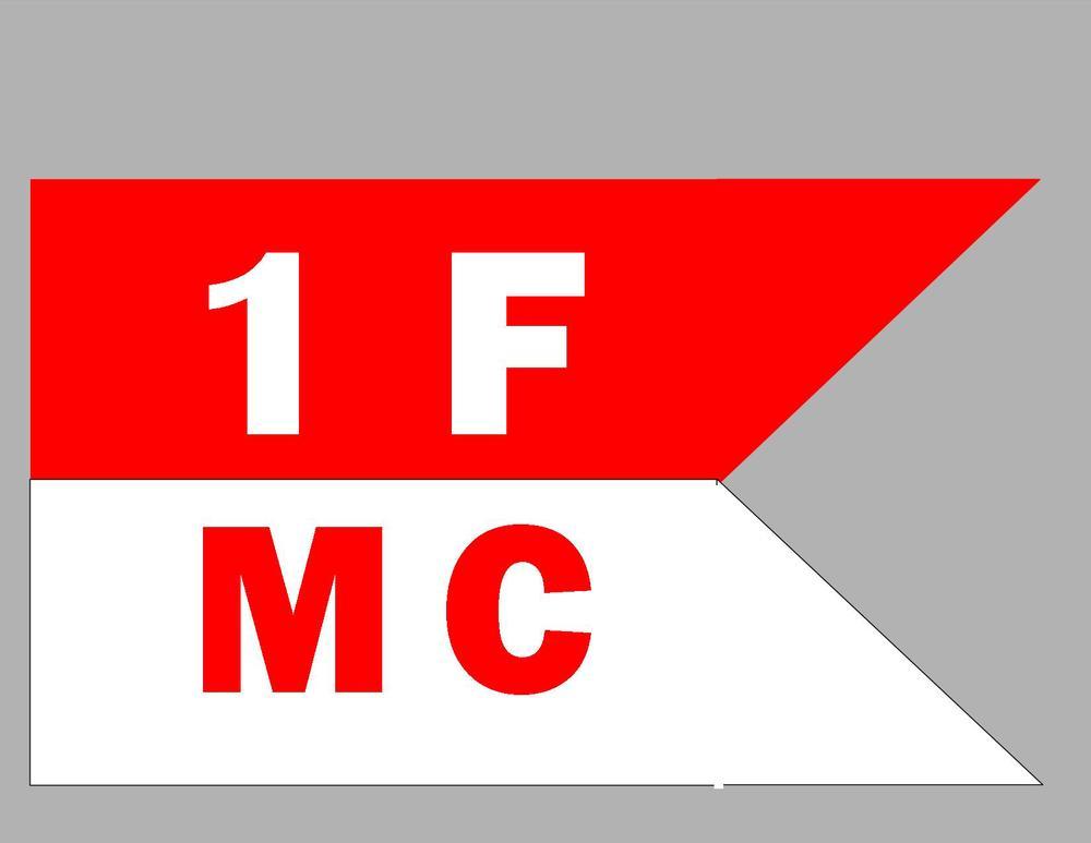 FFMC Guidon.jpg