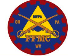 FFMC.png