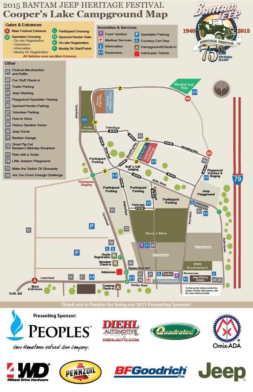 Coopers 2015 Map Schedule FINAL.jpg