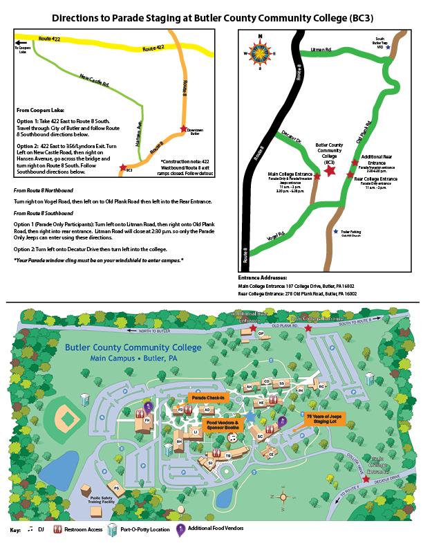 Updated Invasion BC3 Map 5-30-152.jpg