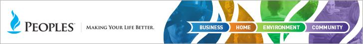 Bantam Jeep Web Banner MYLB.jpg