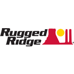 rugged-ridge-logo-forwebsite.jpg