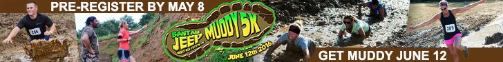 muddy5k2016.jpg