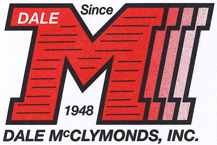 McClymonds.jpg