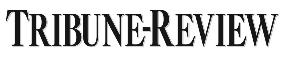 Tribune-ReviewNameplate.jpg