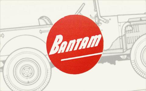 bantam-history-slide-2.jpg