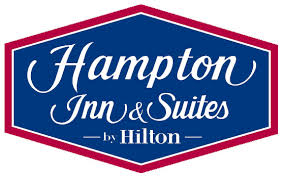 Hampton by Hilton logo.jpg