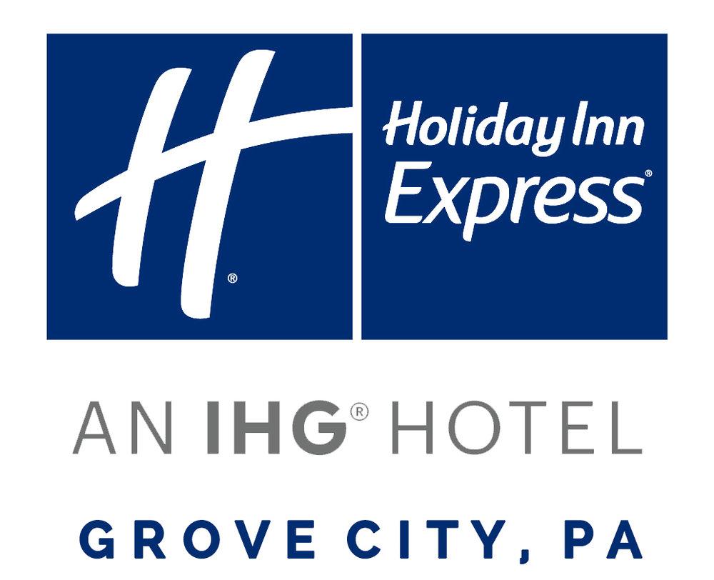 Logo    _Express_new_color.jpg