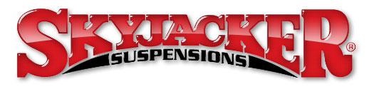 skyjacker_logo_new.jpg
