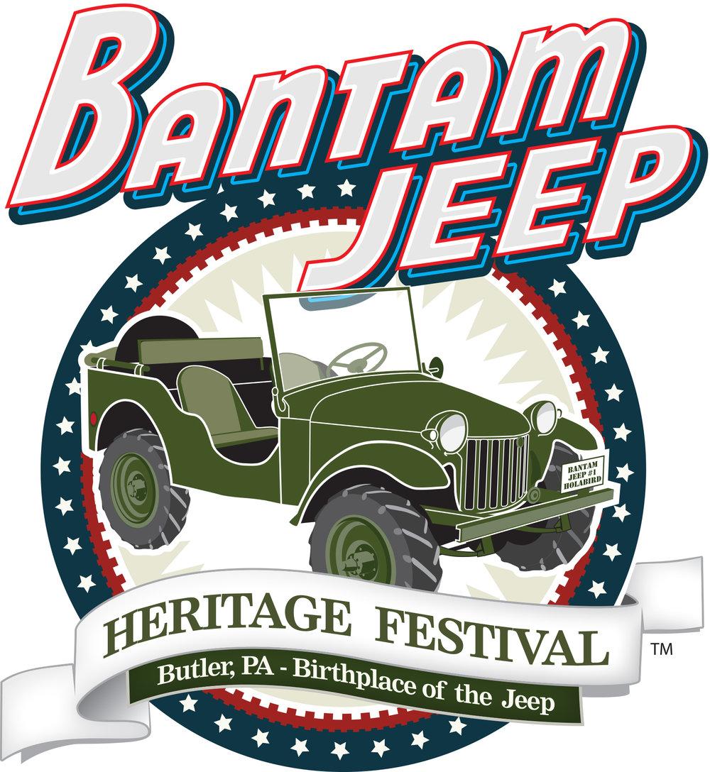 Bantam Logo Color TM.jpg