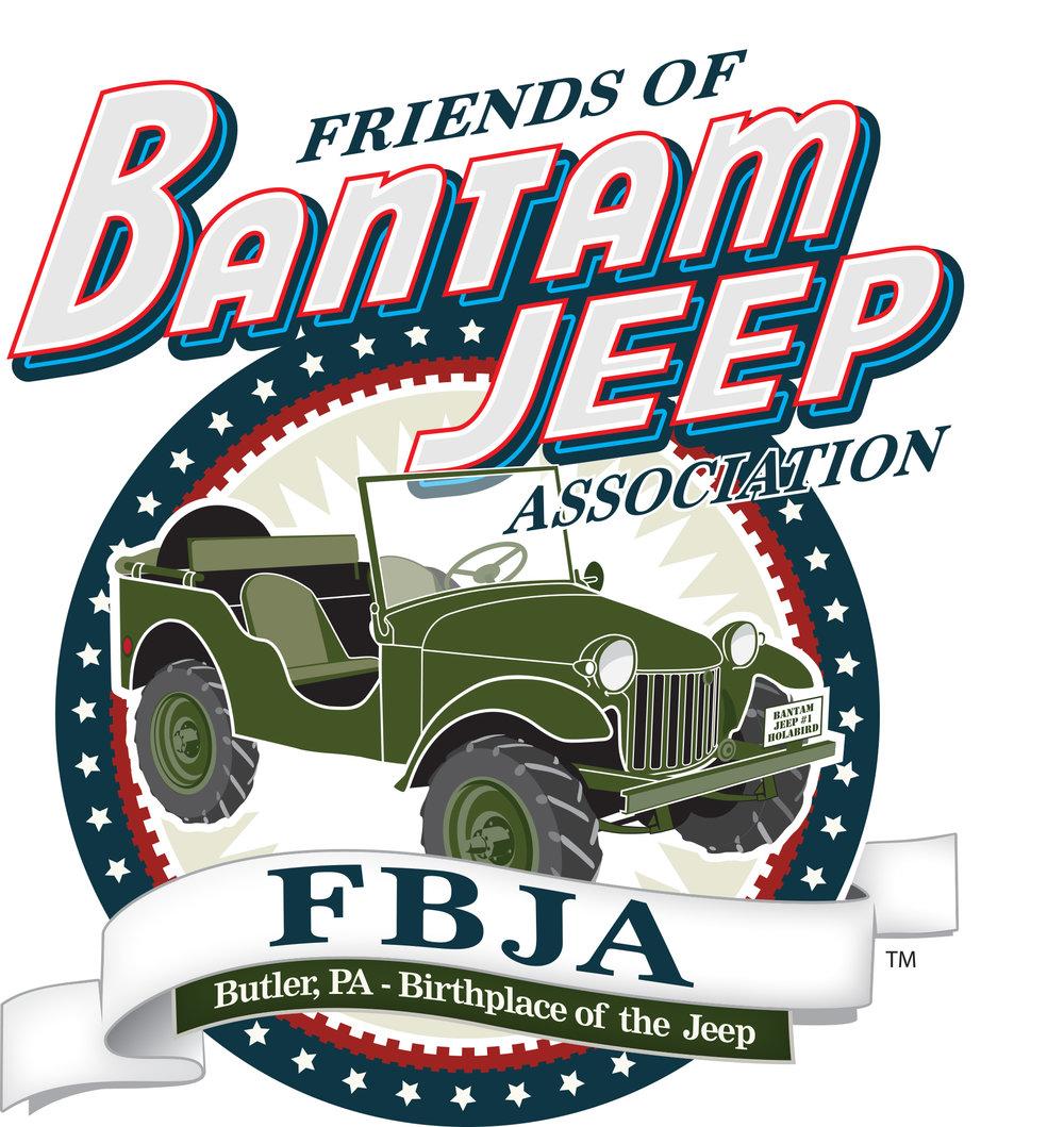 Bantam Logo FBJA.jpg