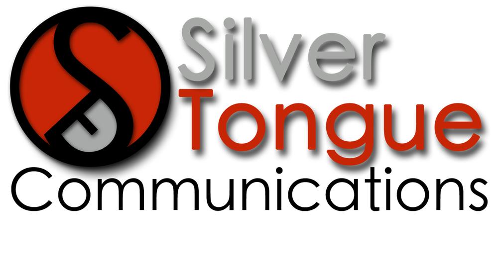 SilverTongueBanner.jpg