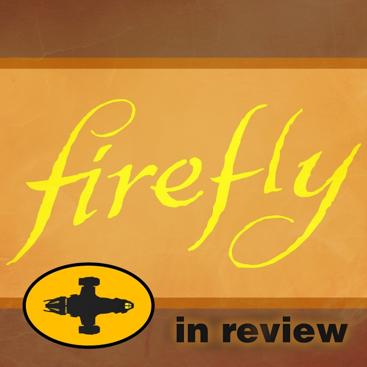 fireflyinreview.jpg