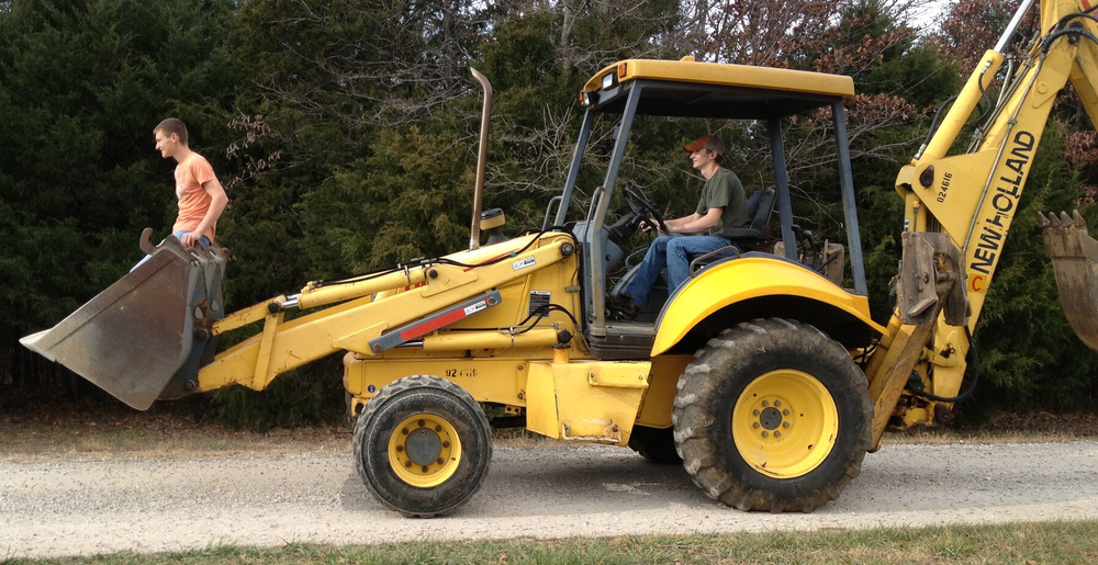 backhoe ride.png