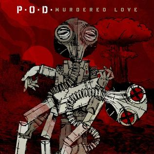 11 Murdered Love.jpg