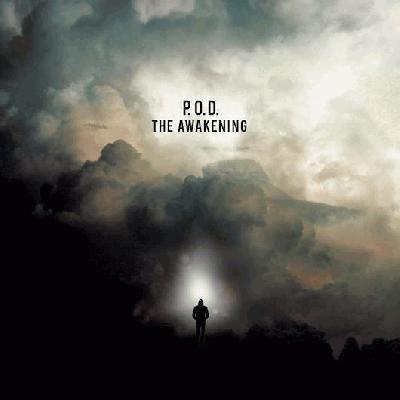12 The Awakening.jpg