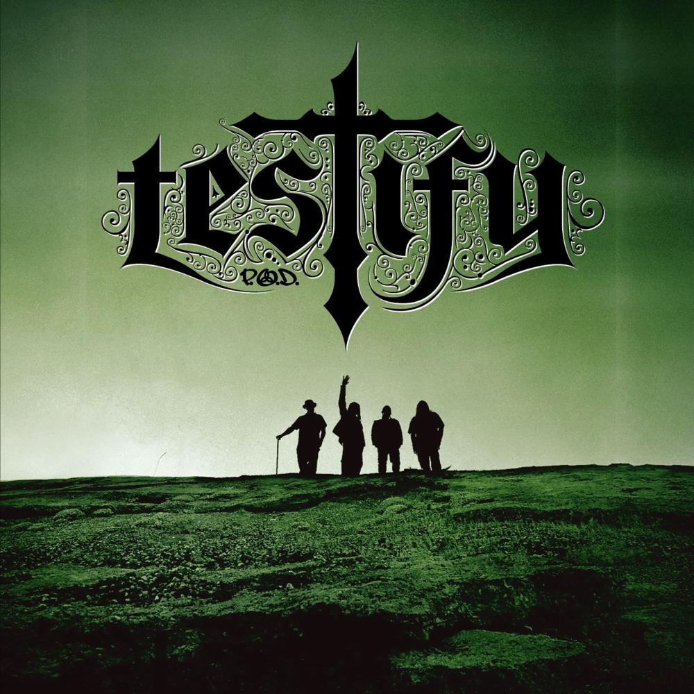 09 Testify.png