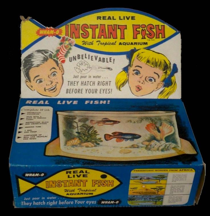 instantfish1.jpg