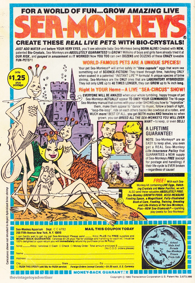 05 Sea Monkeys Ad 2.jpg