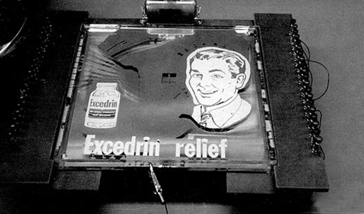 RCA-AD-LCD-1969.jpg